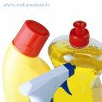 Cele mai non-toxice metode de a curata locuinta: Partea a II-a