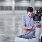 CES® 2017: Bosch prezinta in Las Vegas cum conectivitatea ne face viata mai usoara