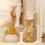Chic Ville lanseaza colectia de decoratiuni dedicata Craciunului si anunta noi servicii disponibile clientilor sai