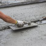 Clase de beton pentru constructia de case si retete de preparare