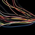 Codurile de culoare ale sistemelor electrice – Cum deosebim firele?