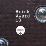 Concursul International Wienerberger Brick Award 2018: a inceput etapa de inscriere