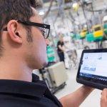 Conectivitatea mentine tendinta de crestere a companiei Bosch