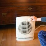 Consumatorii inductivi si consumatorii rezistivi - De ce sa tii cont cand cumperi un generator electric