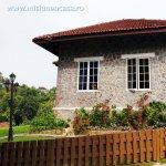 Cum facem o casa veche mai sigura: sanatate si siguranta