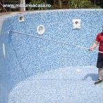 Cum iti pregatesti piscine pentru vara