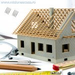 Cum obtii autorizatia de construire
