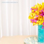 Cum prelungesti viata florilor din vaza