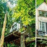 Cum sa construiesti o casa mica in timp record cu un buget minim