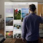 Cum va transforma Microsoft HoloLens casa viitorului