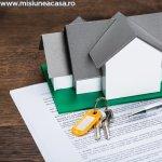 Cum verifici actele de proprietate ale unei case