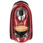 Curatarea aparatului de cafea cu capsule