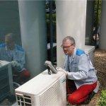 DAIKIN lanseaza, in premiera, noua generatie de agenti frigorifici pentru reducerea consumului de energie electrica cu pana la 10%