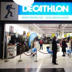 Decathlon inaugureaza primul magazin din Focsani