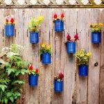 Decoreaza-ti casa si gradina pentru vara
