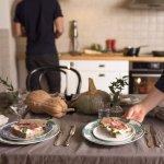 Descopera aromele bucatariei italiene cu Ingredientul Secret oferit de Electrolux