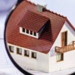 Evaluarea locuintei: cum se realizeaza in mod corect