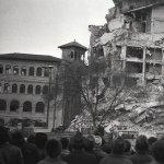 "Expertii fac previziuni sumbre: ""Acum vor fi pagube mult mai mari la un cutremur ca in '77"""