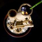 Fantanile arteziene si arta Feng Shui - Combinatia care aduce bunastarea in casa ta