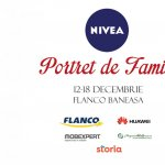 Flanco gazduieste ediția de anul acesta a campaniei Portret de Familie
