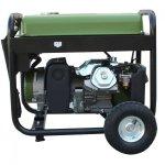 Generator de curent electric - benzina sau diesel