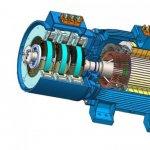 Generatorul de curent electric - Ce trebuie sa ai in vedere cand alegi unul