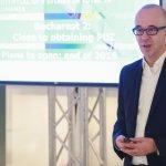 IKEA Romania anunta un al doilea an de vanzari record de la intrarea pe piata
