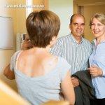 Inainte sa achizitionezi un apartament, cauta indicii despre viitorii tai vecini