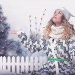 Incepe iarna cu cele mai in voga piese vestimentare din noua colectie TeX si Fashion Express, exclusiv la Carrefour!