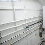 Informatii privind amplasarea centralelor termice de mici dimensiuni
