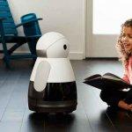 Internetul lucrurilor devine personal – Bosch se axeaza pe asistenti inteligenti