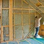 Izolarea termica a locuintei – Recomandari facute unui cititor