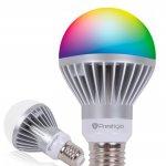Lampile LED Prestigio: cea mai noua tehnologie la tine acasa!