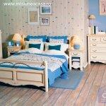 Liniste, confort si relaxare: Definitia unui dormitor pe placul tuturor (partea a doua)