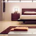 Liniste, confort si relaxare: Definitia unui dormitor pe placul tuturor (prima parte)