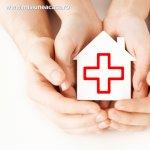 Lucruri si obiecte din casa care pot fi periculoase pentru sanatate