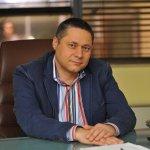 MedLife a inregistrat in primul semestru afaceri de 58,72 milioane euro