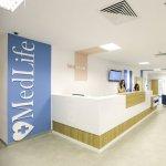 MedLife inaugureaza prima hyperclinica in Ploiesti