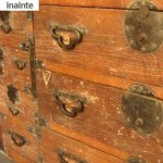 Mic ghid despre restaurarea mobilierului