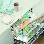 Miele iti recomanda 7 produse pentru bucataria ideala de Craciun