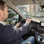 Mobilitate conectata: Bosch transforma masina in asistent personal