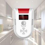 Montarea senzorilor de gaze este obligatorie pentru apartamentele cu ferestre din termopan