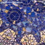 Mozaicul ca forma de arta