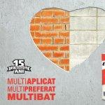 Multibat, MULTIAPLICAT!