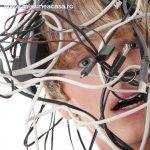 Organizarea cablurilor electrice
