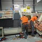 Piata europeana de acoperisuri are nevoie de profesionisti