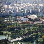 Piata imobiliara: metamorfoza de dupa aparitia masiva a centrelor comerciale