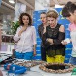 """Praktiker a premiat creativitatea în cadrul concursului """"DIY Practic"""""""