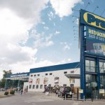 Praktiker Romania incepe procesul de remodelare a magazinelor si redeschide Praktiker Vitan