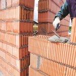 Praktiker România lansează un amplu catalog de CONSTRUCŢII ŞI RENOVĂRI dedicat meşterilor, profesioniştilor şi amatorilor